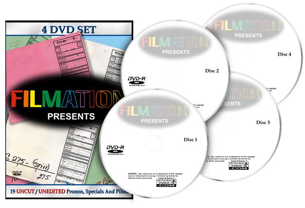 Filmation_Presents.JPG