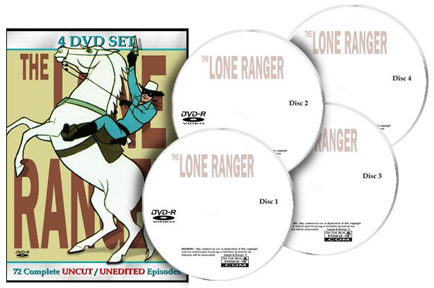 LoneRanger_01.JPG
