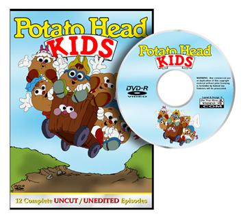PotatoHeadKids_01a.JPG