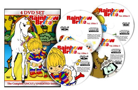 RainbowBrite_01.JPG