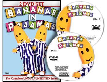 BananasInPajamas_01.JPG