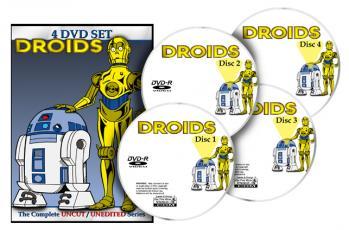 Droids_01.JPG
