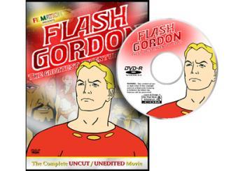 FlashGordon_01.JPG
