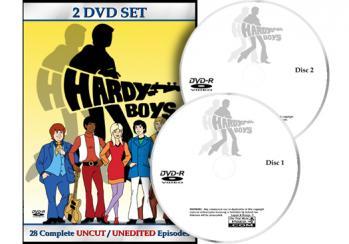 Hardy_Boys.JPG