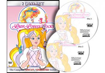 LadyLovelyLocks_01.JPG