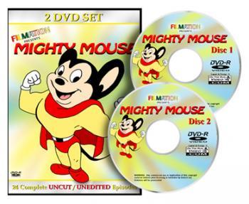 MightyMouse_01a.JPG