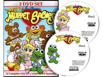 MuppetBabies_01.JPG
