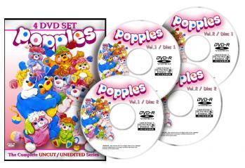 Popples_01.JPG