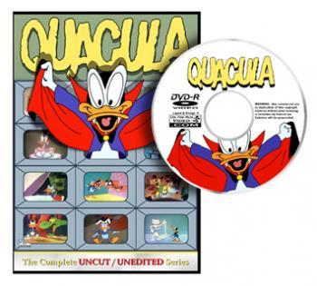 Quacula_01a.JPG