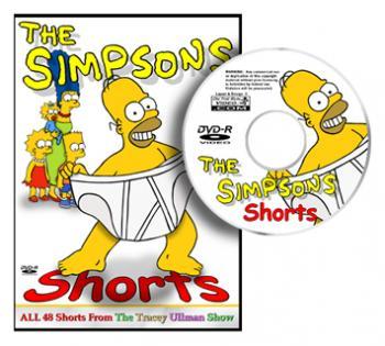 Simpsons_01a.JPG