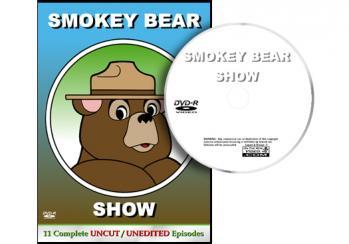 Smokey_Bear.JPG