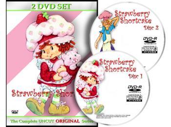 StrawberryShortcake_01.JPG