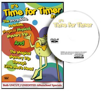 TimeForTimer_01.JPG