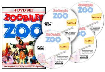 Zoobilee_Zoo.JPG