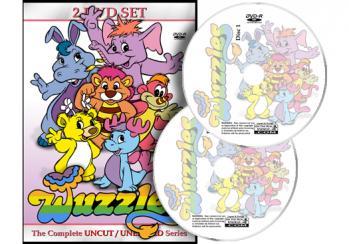 dWuzzles_01.JPG